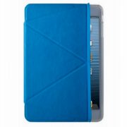 chehol-iMAX-dlya-iPad-mini-1-2-3-blue[2].png